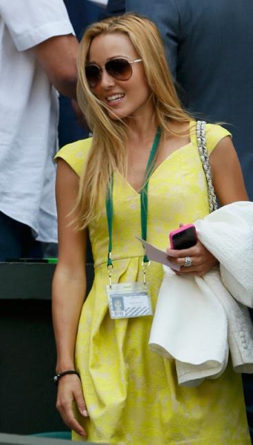 Jelena Djokovic