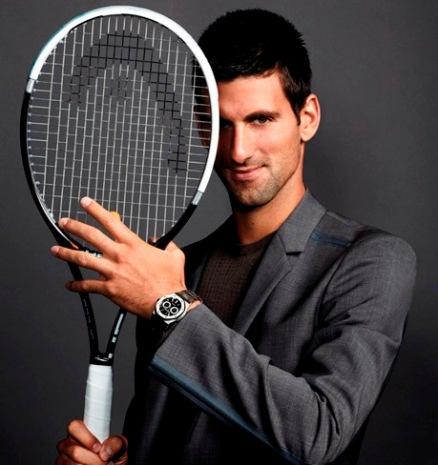 Head-YouTek-Speed-MP300-font-b-Tennis-b-font-Racket-font-b-Racquet-b-font-Novak.jpg