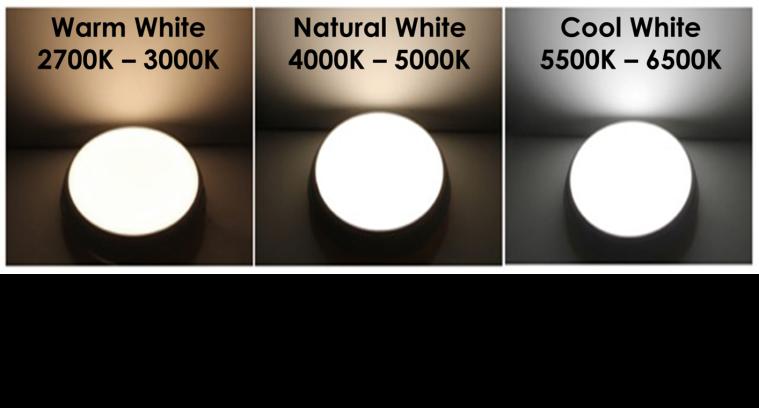 LED-Light-colour-choices.png