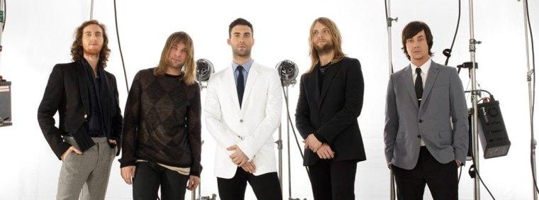 Maroon-5-Images.jpg